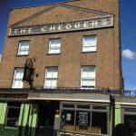 Chequers Pub Photo 2