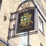Chequers Pub Photo 3