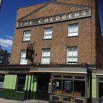 Chequers Pub Photo 5